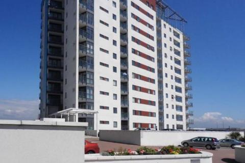 1 bedroom flat to rent - 48 Aurora BuildingMarinaSwanseaWest Glam