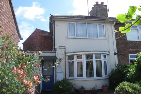 2 bedroom terraced house to rent - Windsor Bank, , Boston