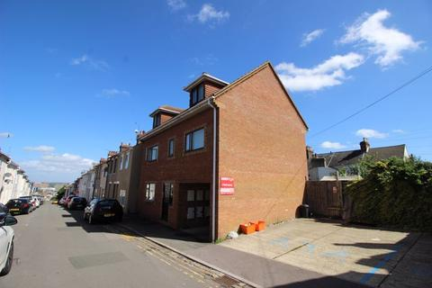 1 bedroom apartment for sale - Dover Street, Old Town