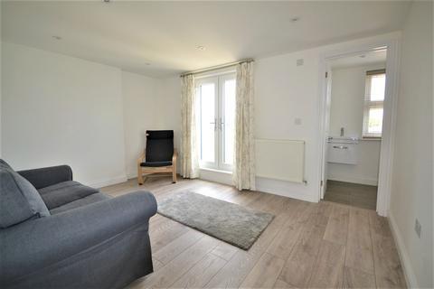 1 bedroom flat to rent - Lothair Road, Ealing, London, W5