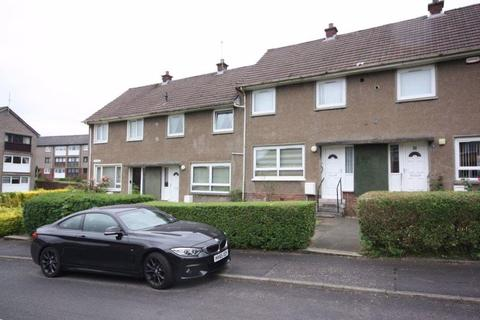 2 bedroom terraced house to rent - 5 Castlefern Road, Glasgow G73 4AZ