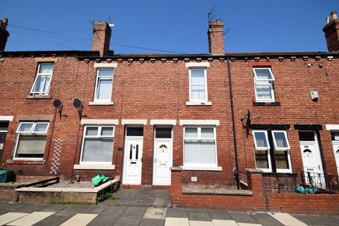2 bedroom terraced house to rent - Monksclose Road, Carlisle