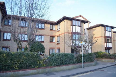 2 bedroom ground floor flat for sale - Back Street, Biggleswade, SG18