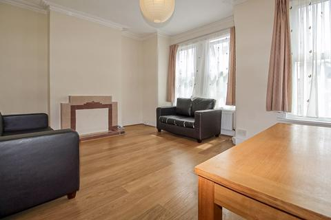 2 bedroom apartment to rent - Weston Park, Crouch End, N8