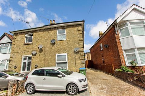2 bedroom flat for sale - Nightingale Grove, Shirley, Southampton, SO15