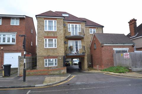 1 bedroom flat to rent - LINCOLN ROAD, ENFIELD