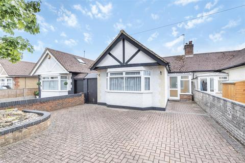 3 bedroom semi-detached bungalow for sale - Sherborne Way, Croxley Green, Rickmansworth