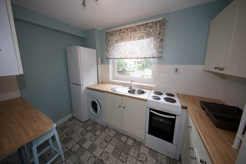 1 bedroom flat to rent - Gardyne Place, Dundee,