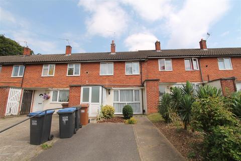 2 bedroom terraced house for sale - Oak Grove, Hatfield
