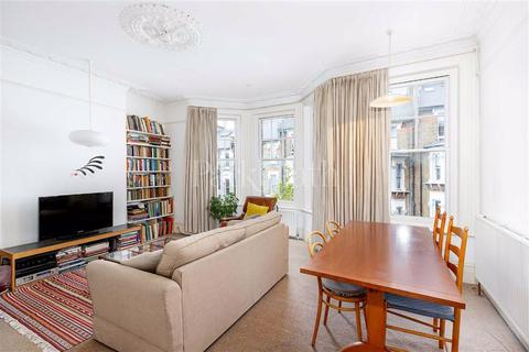 5 bedroom house for sale - Gascony Avenue, West Hampstead
