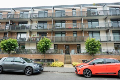 2 bedroom flat for sale - 8/11 Hopetoun Street, Edinburgh, EH7 4ND