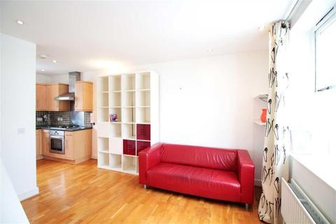 1 bedroom maisonette - Linom Road, Brixton/Clapham