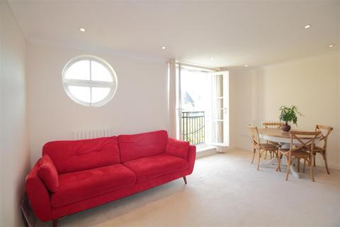 1 bedroom apartment to rent - Bascombe Street, Brockwell Park