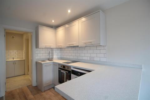 Studio to rent - Brixton Village, Brixton