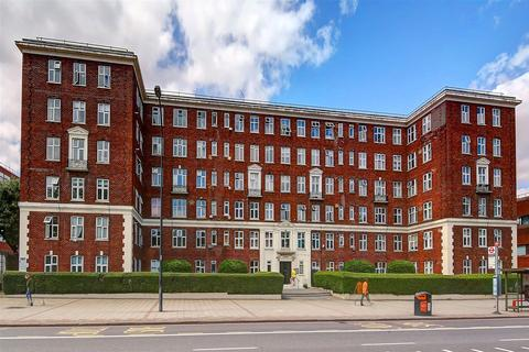 1 bedroom apartment to rent - Brixton Hill Court, Brixton Hill