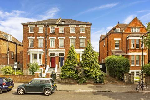 2 bedroom flat for sale - Lewin Road, Streatham, London