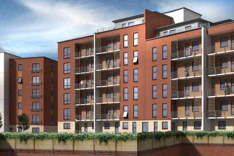 1 bedroom apartment to rent - 2 Jamaica Street, Liverpool