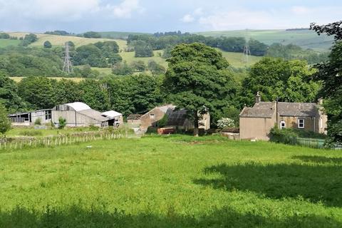 5 bedroom farm house for sale - Stodhart Farm, Chapel-en-le-Frith, High Peak, SK23 0QE