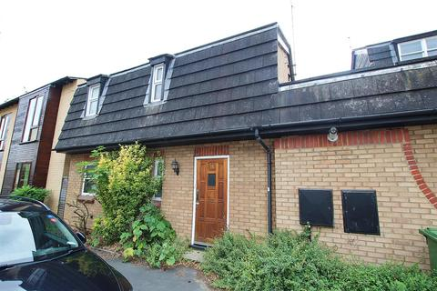 2 bedroom semi-detached house for sale - Alpha Road, Cambridge