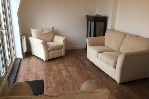 2 bedroom flat to rent - Canning Court, Wood Green