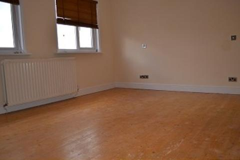 1 bedroom flat to rent - Lavender Hill, Enfield