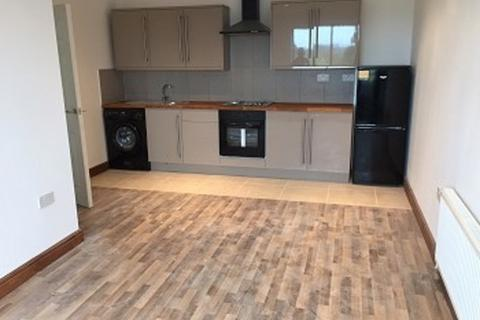 1 bedroom flat to rent - Knight House, Barnet