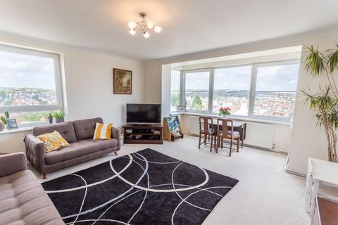 2 bedroom apartment for sale - Dyke Road, Brighton, BN1