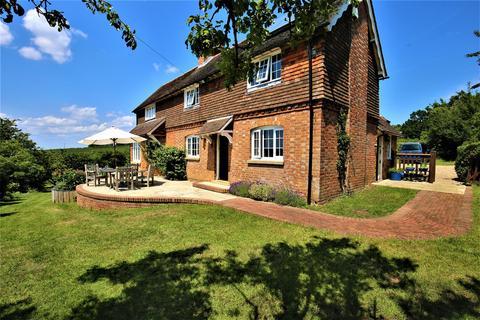 3 bedroom detached house for sale - Vanity Lane, Linton, Maidstone