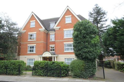 3 bedroom apartment to rent - The Ridgeway, Enfield, EN2