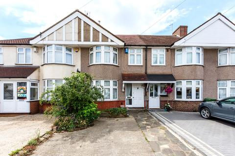 2 bedroom terraced house for sale - Foots Cray Lane, Sidcup, DA14