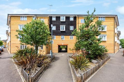 2 bedroom flat for sale - Stanley Close, London, SE9