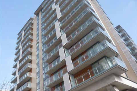 1 bedroom flat to rent - Spectrum, Blackfriars Road, Salford
