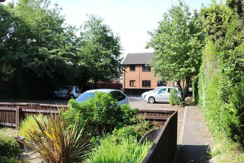 1 bedroom flat to rent - Marfield Court, Arbury Road, Cambridge