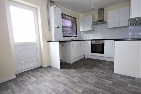 3 bedroom semi-detached house to rent - Wingfield Road, Hull, HU9