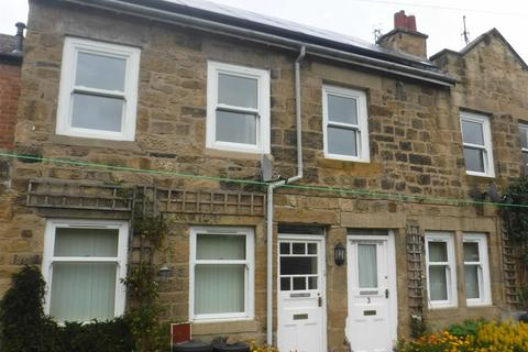 1 bedroom flat to rent - Old Bakehouse Yard, Church View, Morpeth