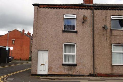 2 bedroom end of terrace house for sale - Twist Lane, Leigh