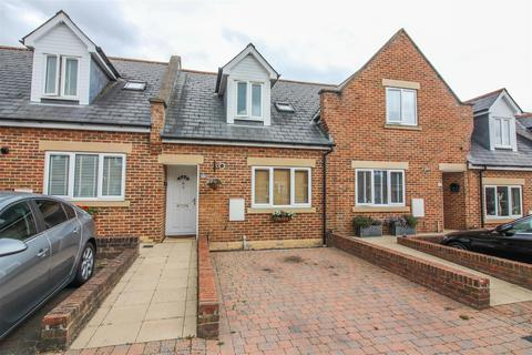 2 bedroom terraced house for sale - Red Lion Lane, Harlow