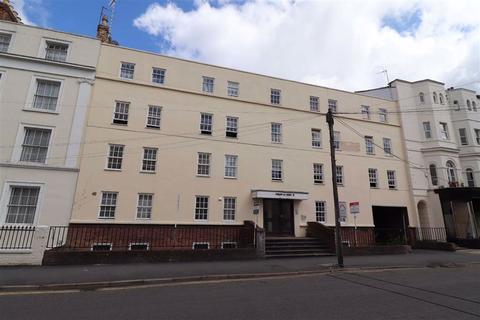 1 bedroom flat for sale - Churchill House, Regent Street, Leamington Spa, CV32