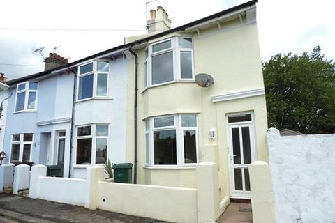 1 bedroom flat to rent - Park Crescent, Portslade