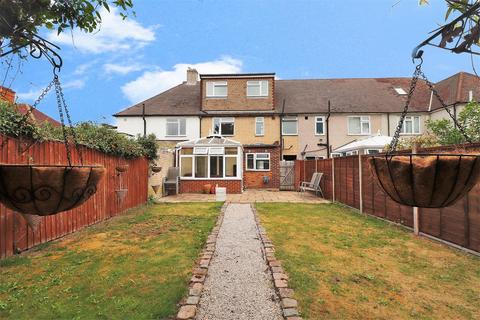 5 bedroom terraced house for sale - Colyers Lane, Erith