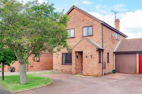 4 bedroom link detached house for sale - Derby Close, Mayland, Chelmsford