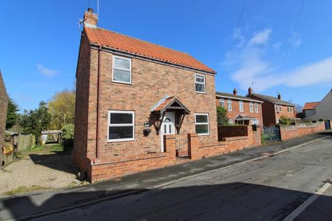 2 bedroom cottage for sale - High Street, Withernwick