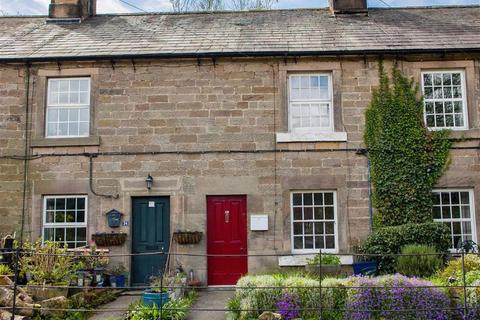 2 bedroom cottage to rent - Matlock Green, Matlock, DE4