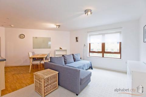 1 bedroom apartment to rent - BARCHESTER STREET, POPLAR E14
