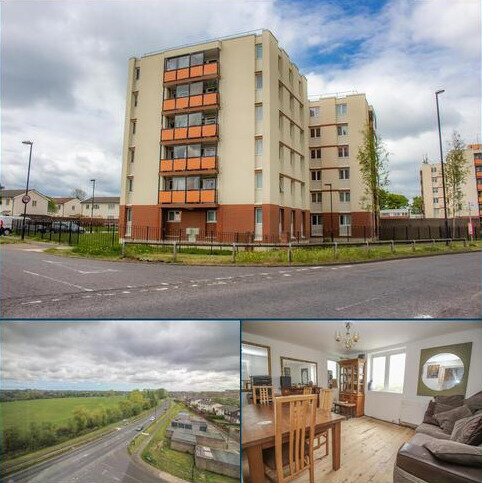 2 bedroom flat for sale - Shaftoe Court, Red House Farm, Gosforth