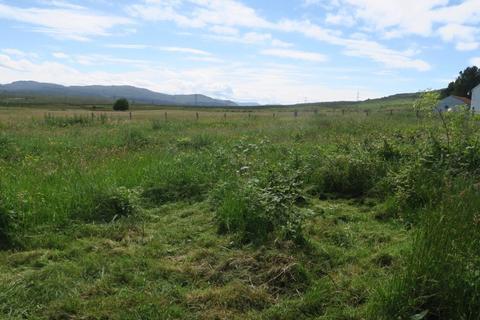 Land for sale - Scullamus, Broadford