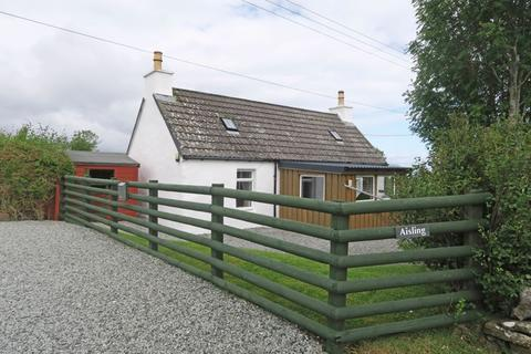 2 bedroom cottage for sale - Harrapool, Isle Of Skye