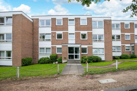 2 bedroom apartment for sale - Forest View, North Chingford