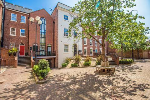 1 bedroom apartment for sale - Lower Bridge Street, Chester