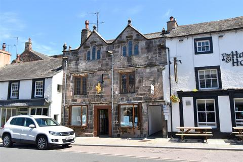 2 bedroom flat to rent - Boroughgate, Appleby-In-Westmorland